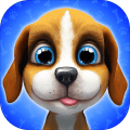 Pockpet: My Virtual Puppy Lite