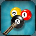 8 Balls Snooker World Championship