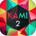 KAMI2 图标