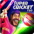 Super Cricket T20