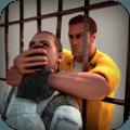 生存监 狱逃生