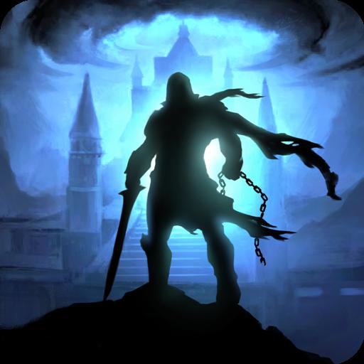 地下城堡2:黑暗觉醒电脑版