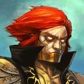 剑领主:战斗革命 完美版