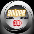 Sniper Spirit 3D - Long Range Shooting