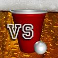 Beer Pong VS