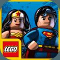 乐高:DC超级英雄