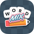 WordWhizzle Mix