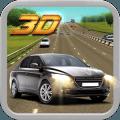 Traffic Car Driving 3D