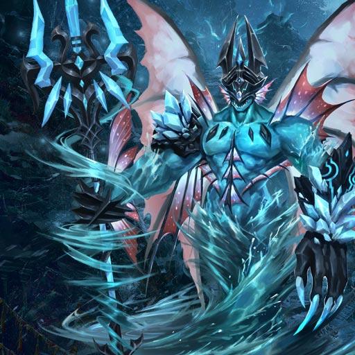 《暗黑魔渊》海底神殿怎么玩?