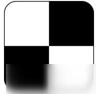 别踩白块儿极速模式怎么玩?别踩白块儿极速模式玩法技巧分享