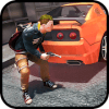 Auto Theft Gang City Crime Simulator Gangster Game