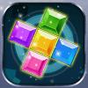 Block Puzzle - Ocean Explore Games
