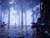 有料!《全境戒备:潜行追踪》游戏视频曝光