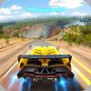 狂野极速漂移 City Drift Racing Car