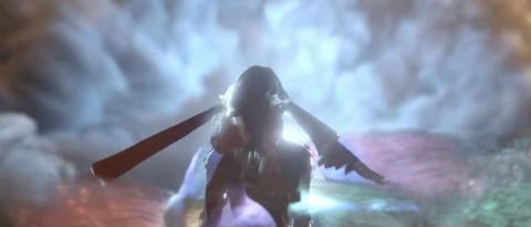 剑灵2 APK