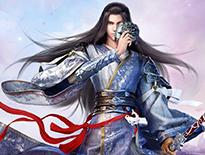 《我在江湖》游戏视频曝光