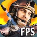 Counter Assault - Online FPS  图标