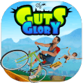 guts and glory the game
