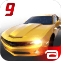 Racing War : Hero Racer Truck Drift