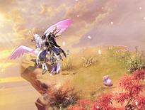 《征途2》手游4月12日上线 4k宣传片首曝