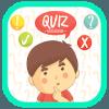 Uks Quiz : Trivia 2018