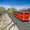 Offroad Bus Game