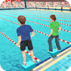 Virtual High School Swimming Championship