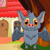 Vampire Bat Rescue Kavi Game-386