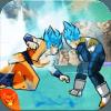 Ultimate Saiyan: Tenkaichi Battle War
