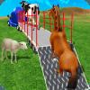 USA Truck Simulator: Animal Transportation System