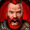 Age of Phoenix: Wind of war