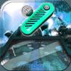 Pinball King-Turbo Racer