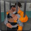 Prison Break Plan - Grand Survival Escape Mission