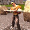 Viking Workout Training: Virtual Gym 3D