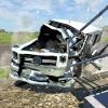 Real Crash Game