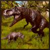 Ultimate T-Rex Simulator