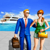 Virtual Businessman: Billionaire Family Adventure