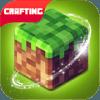 Block Craft 3D : Building Simulator 2K18