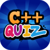 C++ Quiz Game