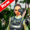 Commando Adventure Surgical Strike