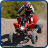 Atv Quad Bike Offroad Mania 2018