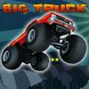 Big Truck VS Monster