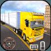 USA Euro Truck Racing