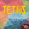 Classic Tetris - Brick