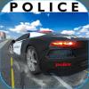 City Police Car Chase 2018: Cop Simulator