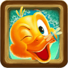 Quack Rush