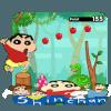 Adventures Shin Chаn Run jungle