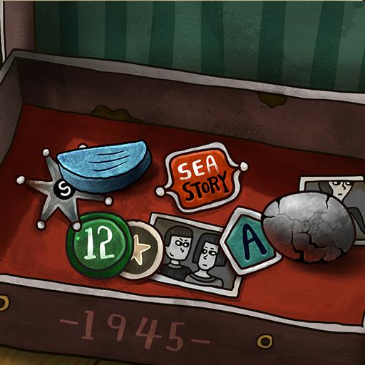《迷失岛2:时间的灰烬》研发日志 独立游戏的灰烬