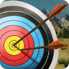 Archery Champion 3D