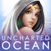 Uncharted Ocean